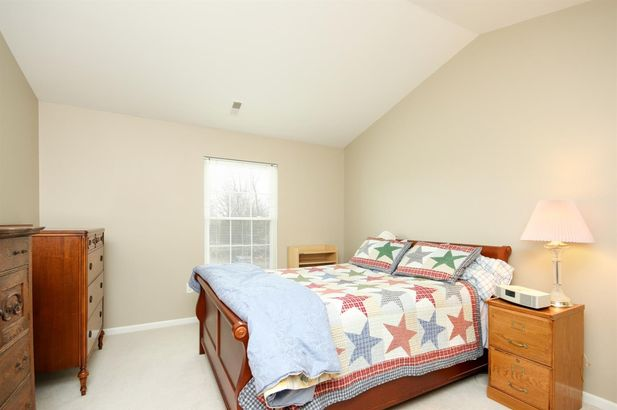 6377 Conifer Drive #101 - Photo 21