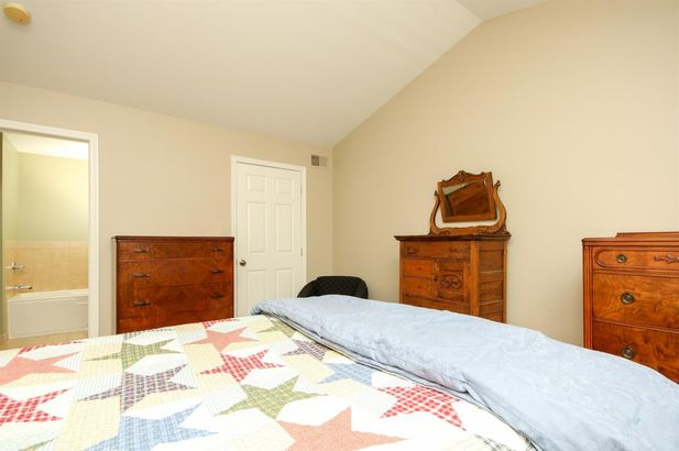 6377 Conifer Drive #101 - Photo 23