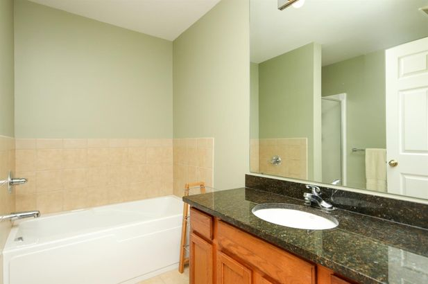 6377 Conifer Drive #101 - Photo 24
