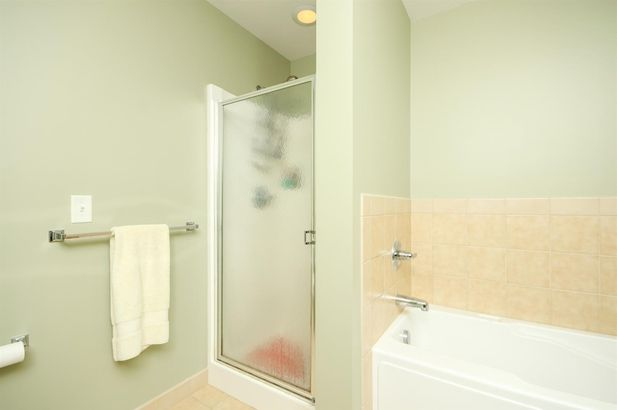 6377 Conifer Drive #101 - Photo 25