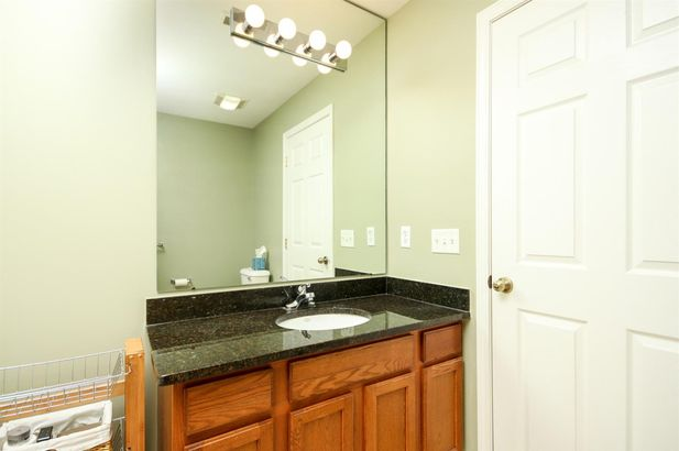 6377 Conifer Drive #101 - Photo 26