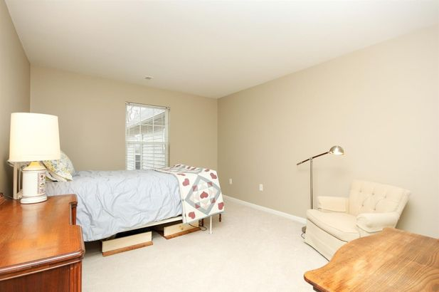 6377 Conifer Drive #101 - Photo 27