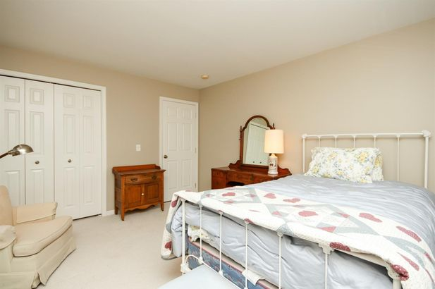 6377 Conifer Drive #101 - Photo 28