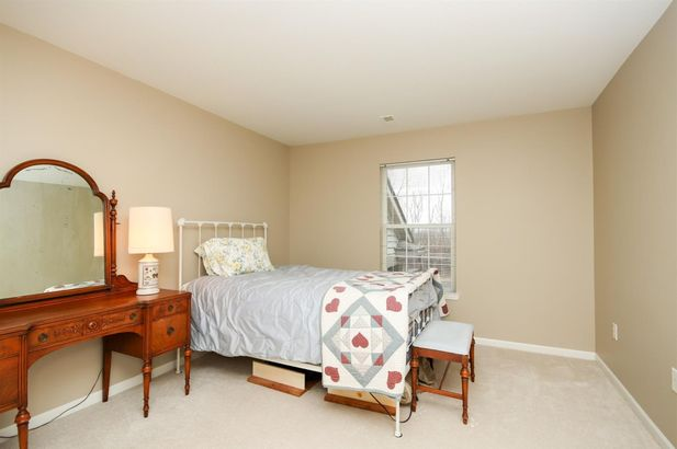 6377 Conifer Drive #101 - Photo 29