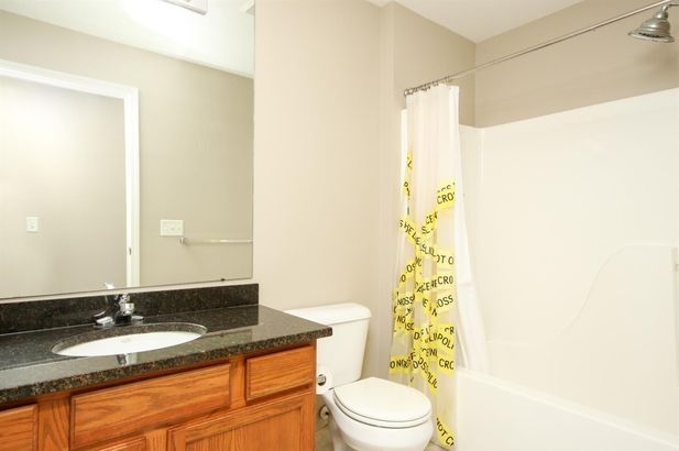 6377 Conifer Drive #101 - Photo 30