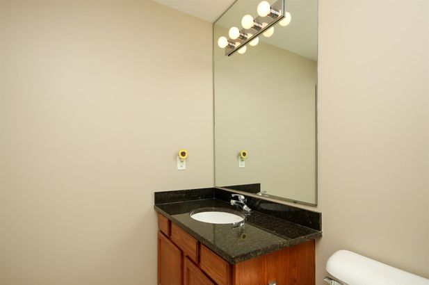 6377 Conifer Drive #101 - Photo 32