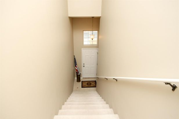 6377 Conifer Drive #101 - Photo 5