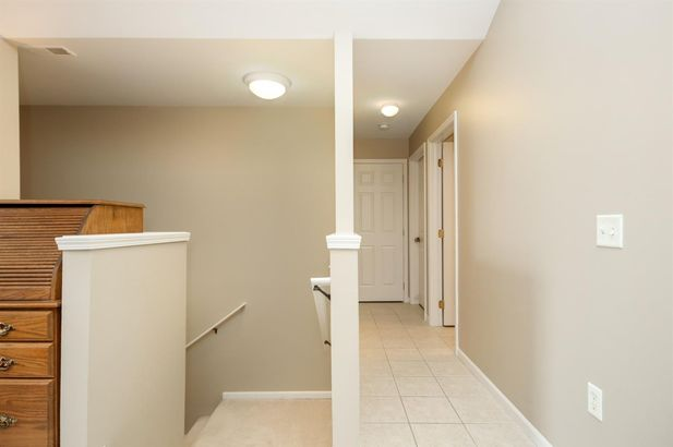 6377 Conifer Drive #101 - Photo 6