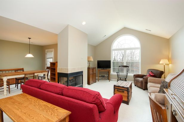 6377 Conifer Drive #101 - Photo 7