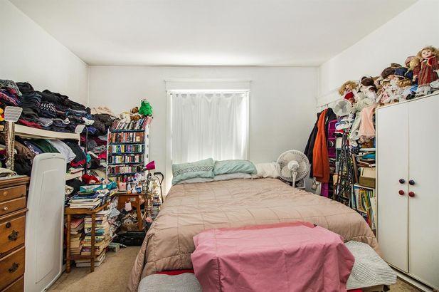 413 Madison Street - Photo 42