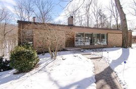 3496 Daleview Drive Ann Arbor, MI 48105 Photo 9