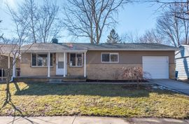 1039 Westaire Way Ann Arbor, MI 48103 Photo 11