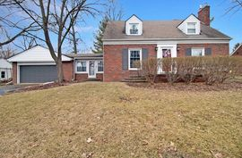 2952 Old Orchard Drive Waterford, MI 48328 Photo 7