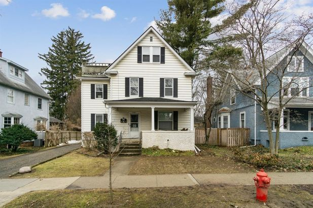 1322 S Forest Avenue Ann Arbor MI 48104
