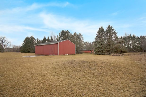 20700 Waterloo Road - Photo 41