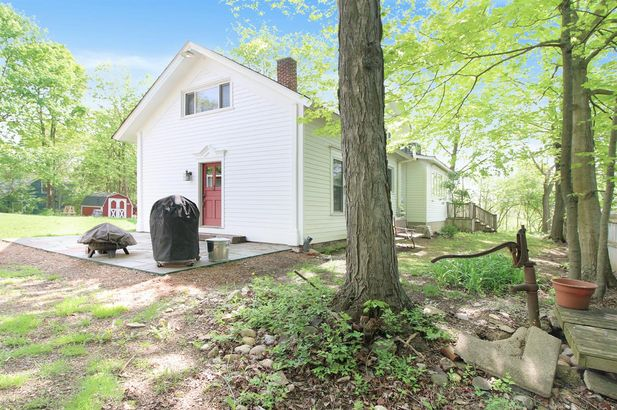 1460 Pear Road - Photo 4