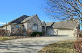 2301 S Stonebridge Drive Ann Arbor, MI 48108 Photo 6