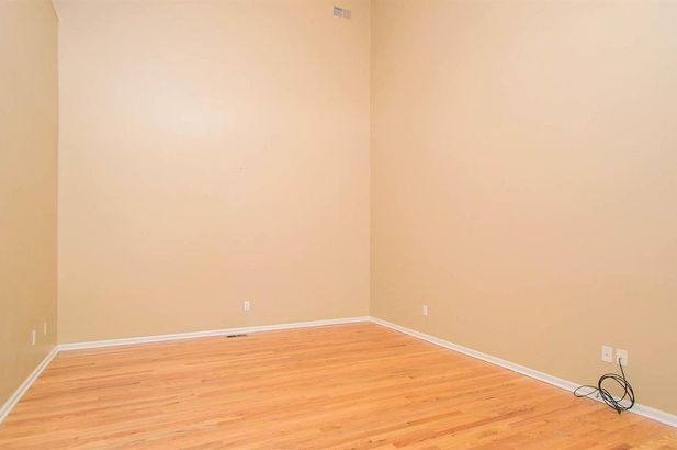 1824 Harley Drive - Photo 31