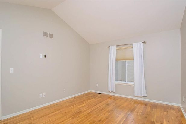 1824 Harley Drive - Photo 35