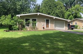 129 Clardale Court Chelsea, MI 48118 Photo 4