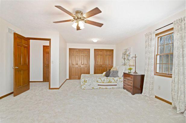 3815 Queen Oaks Drive - Photo 29