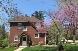 2970 Lakeview Drive Ann Arbor, MI 48103 Photo 3