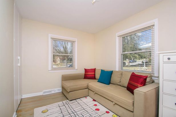 1206 Morningside Drive - Photo 19