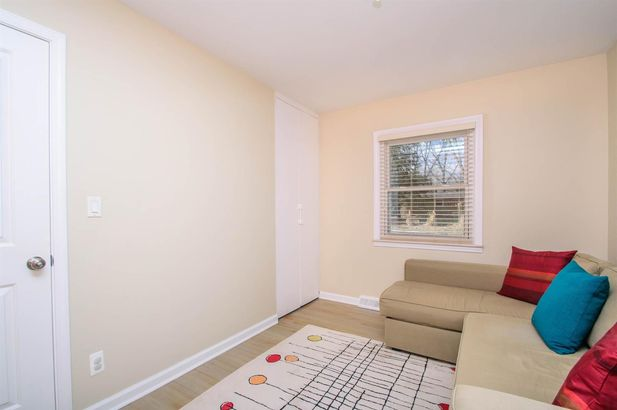 1206 Morningside Drive - Photo 20