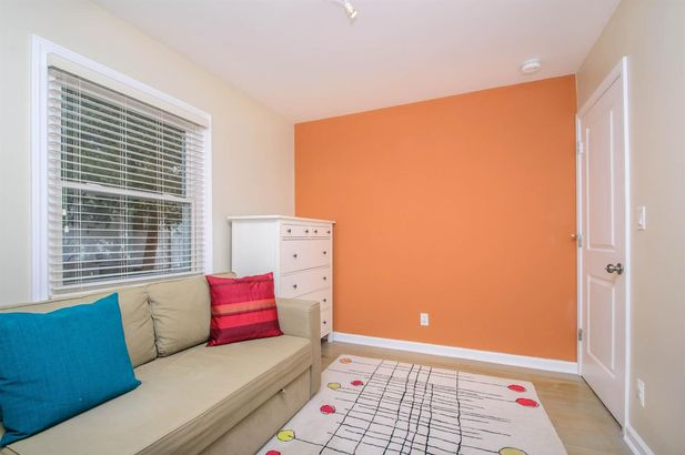 1206 Morningside Drive - Photo 21