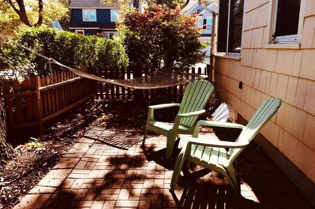 1606 Charlton Avenue - Photo 43