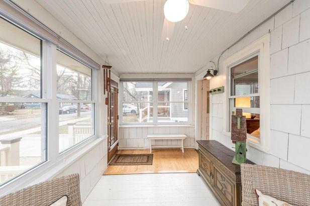 1606 Charlton Avenue - Photo 6