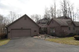 4530 Cottonwood Drive Ann Arbor, MI 48108 Photo 11