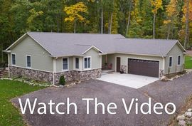 4899 Mt Hope Road Grass Lake, MI 49240 Photo 7
