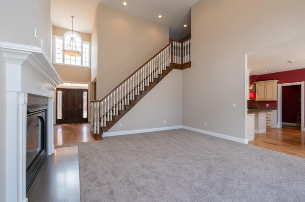 16024 Boulder Ridge Lane - Photo 14