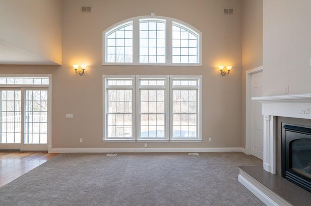 16024 Boulder Ridge Lane - Photo 15