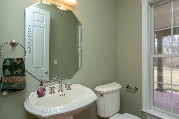 16024 Boulder Ridge Lane - Photo 17