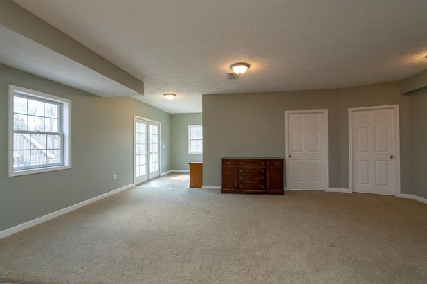 16024 Boulder Ridge Lane - Photo 35