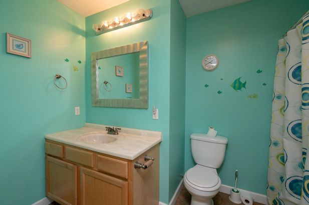 16024 Boulder Ridge Lane - Photo 36