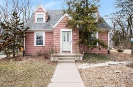307 Doty Avenue Ann Arbor, MI 48103 Photo 3