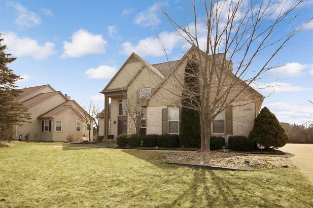 4490 W Lake Forest Drive - Photo 3
