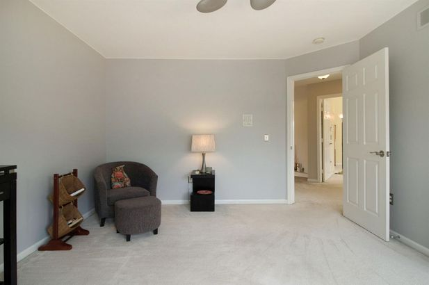 4490 W Lake Forest Drive - Photo 34