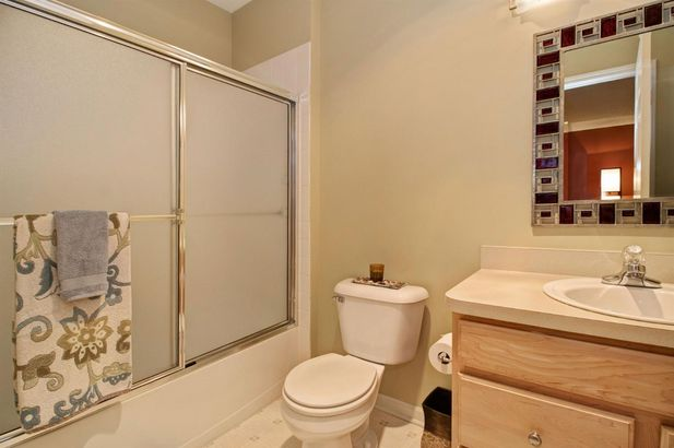 4490 W Lake Forest Drive - Photo 50