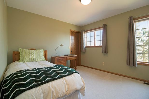 3641 Barry Knoll Drive - Photo 26