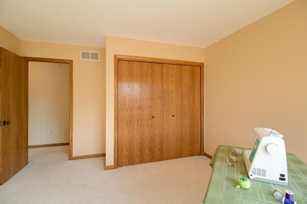 3641 Barry Knoll Drive - Photo 31