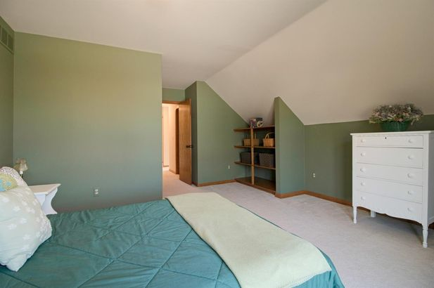 3641 Barry Knoll Drive - Photo 33