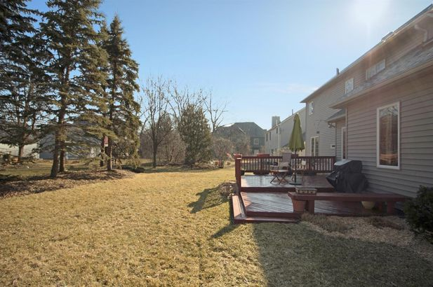 3641 Barry Knoll Drive - Photo 40