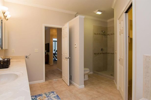 2645 Pin Oak Drive - Photo 43