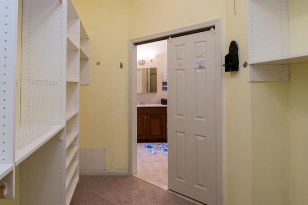 2645 Pin Oak Drive - Photo 46