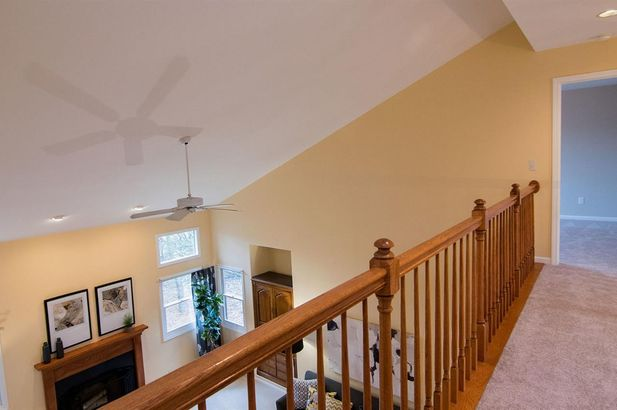 2645 Pin Oak Drive - Photo 51
