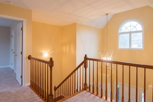 2645 Pin Oak Drive - Photo 52